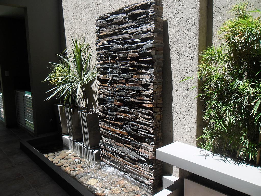 Pisan piedras naturales venta de piedras para - Decoraciones de exteriores ...